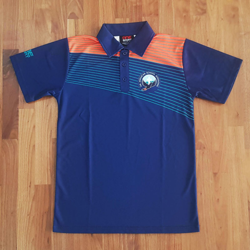 googong_polo_front