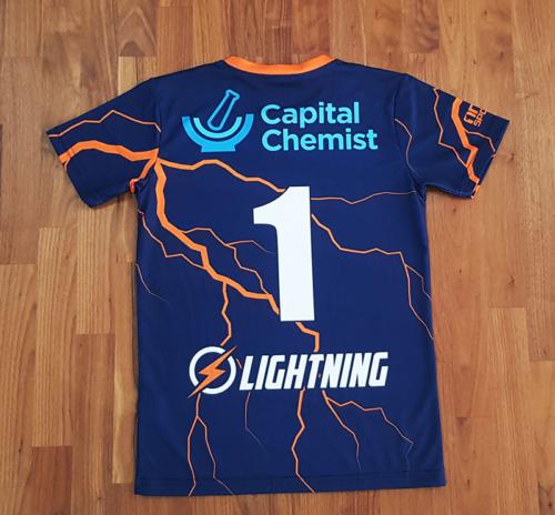 lightning_tee_back