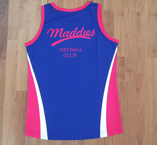 maddies_singlet_back