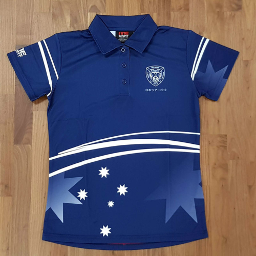 melrose_japan_polo_front