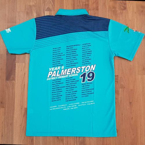 palmerston_polo_back