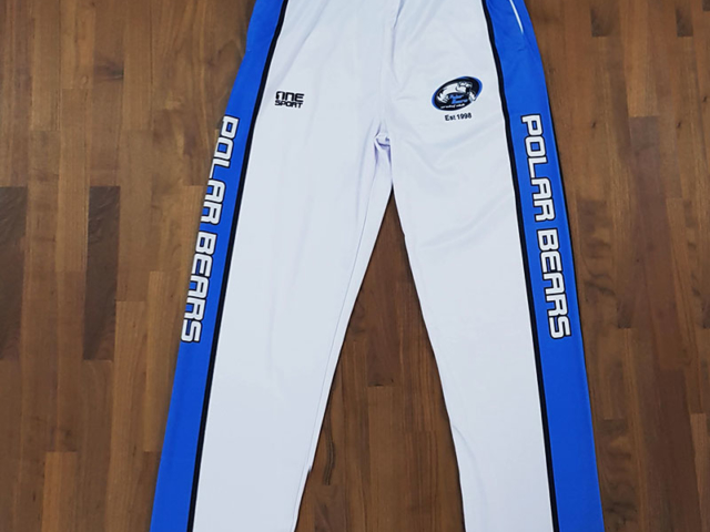 polar_bears_cricket_pant_front