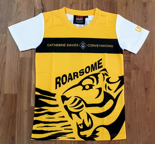 roarsome_tee_front