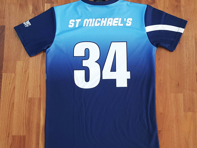 stmichaels_tee_back