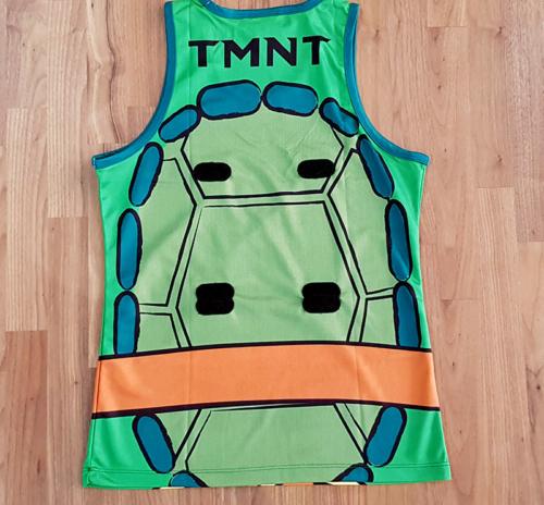 tmnt_netball_singlet_back